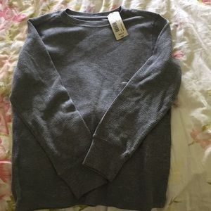Other - Thermal long sleeve
